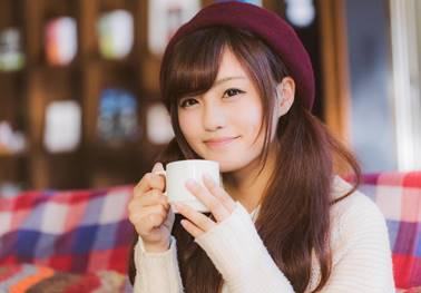 胃もたれ解消が期待できるお茶の種類って何?