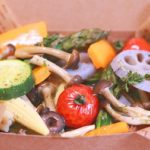 偏頭痛を予防する食べ物と誘発する食材~痛みを防ぐ食生活~