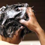 レヴールの緑の生シャンプーの使用感と口コミ!育毛への効果を検証